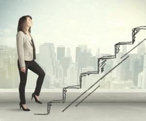 そろそろフリーターは卒業!20代女性が転職で正社員になるには?