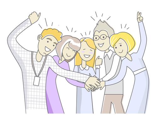 家族経営企業に転職すべきでないって本当?家族経営のメリット・デメリット
