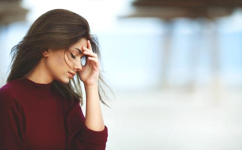 仕事のストレスは感情コントロールで解消できる!