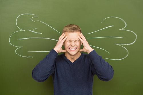 転職面接で力を発揮するための3つのコツ