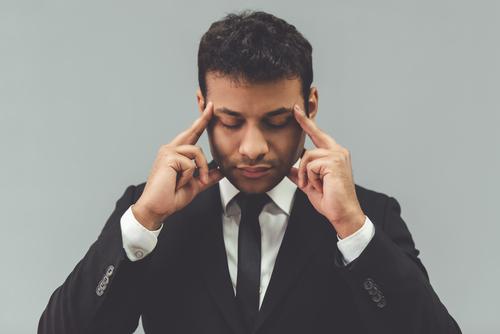 長所を「集中力」と答える場合のポイントは?好印象を与える面接テクニック