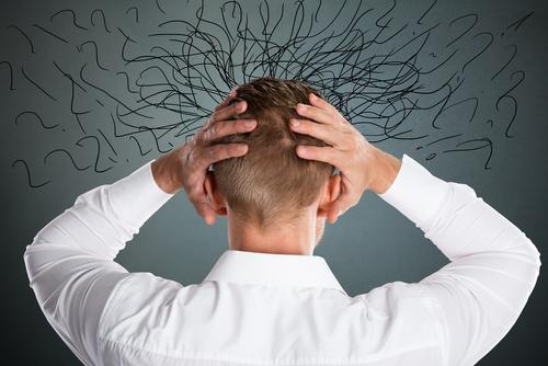 転職面接で落ちる人、落ちる5つの理由