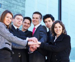 転職直後の人間関係で失敗しないためのコツ。バランス意識で良いスタートを切ろう