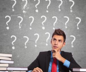 職種「労務」ってどんな仕事?仕事内容や活かせる資格など、徹底解説