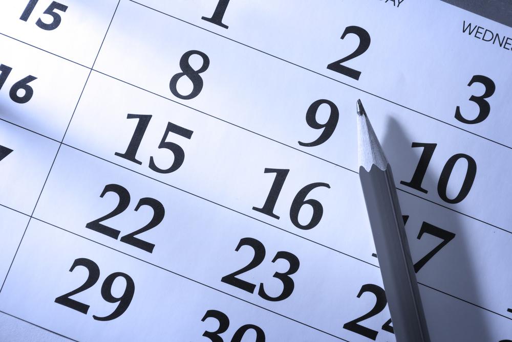 「1年以上」は大丈夫?転職活動期間の平均と長引く転職のメリット・デメリット