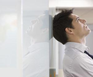 転職する?しない?転職で解消できる4つの悩みと失敗しないためのポイント