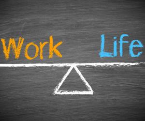 仕事と私生活の切り替えスイッチ!私生活を仕事に持ち込まないコツとは?