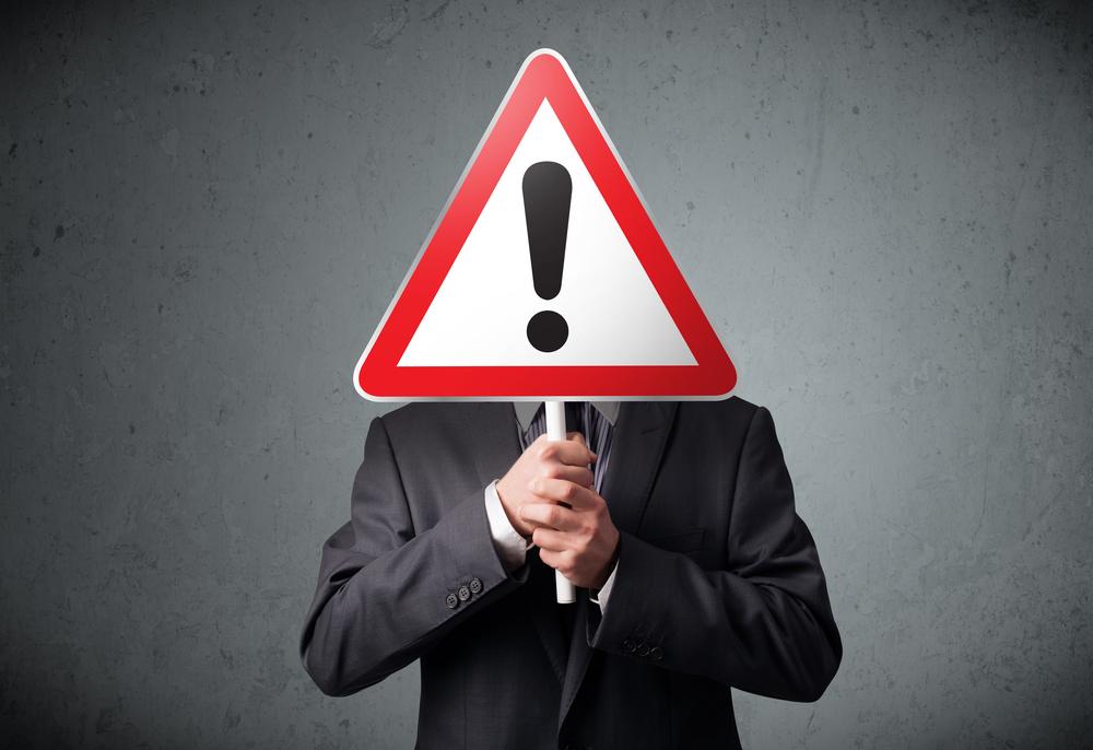 Uターン・Iターン転職を目指す人が知りたい地方の転職事情と注意点