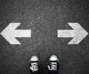 内定を受けるか悩んだ場合にすべきこと。再整理と冷静な判断で後悔しない選択を
