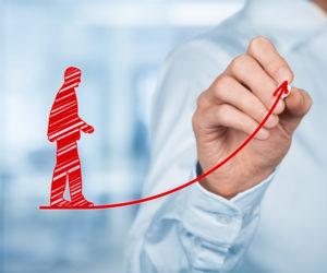 自己管理能力を高めることがデキル大人への近道!高めるべき理由とアップ方法とは?