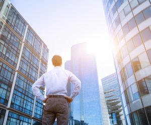 失敗しない転職する企業の選び方