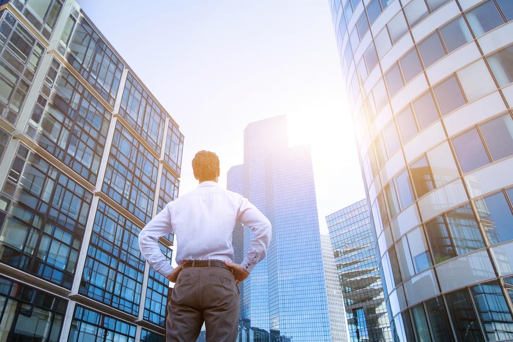 失敗しない!転職する企業の選び方