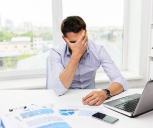 不安に負けるな!仕事や転職に自信を持つためのコツ