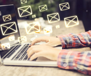 転職活動のポイント!面接に関するメールで好印象をゲットしよう