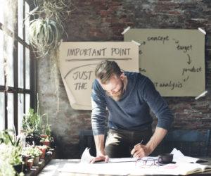 学生のうちに起業してみたい!起業の方法や注意点を紹介