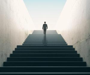 自信がつく職場リーダーシップの4つのステップ!