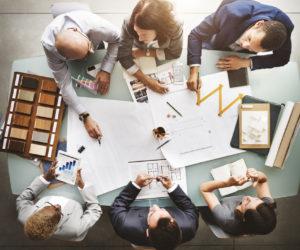 ビジネスで俯瞰力を持つことの凄さと鍛え方