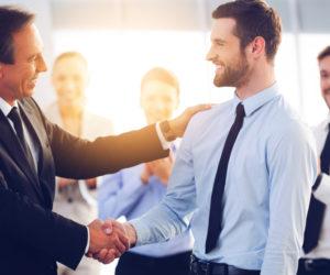 転職活動を効率よく進めるには?短期決戦を目指すために知っておきたい転職のコツ