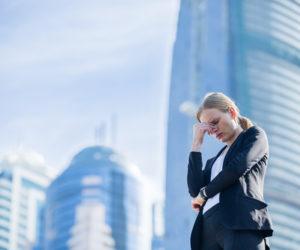 ブラック企業に転職するのが怖い人は転職エージェントを利用しよう!