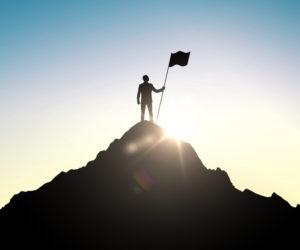募集背景から読み解く転職成功の可能性。希望の働き方ができる求人を見極めよう