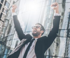 転職エージェントを複数使いこなして転職を成功させる方法まとめ