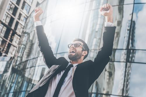 おすすめの転職エージェントを複数利用して内定を勝ち取る方法まとめ