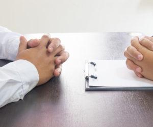 質問例を元に面接対策!転職面接で必ず聞かれる10の質問