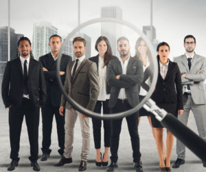 転職エージェントを徹底比較!希望のエージェントが必ず見つかる!