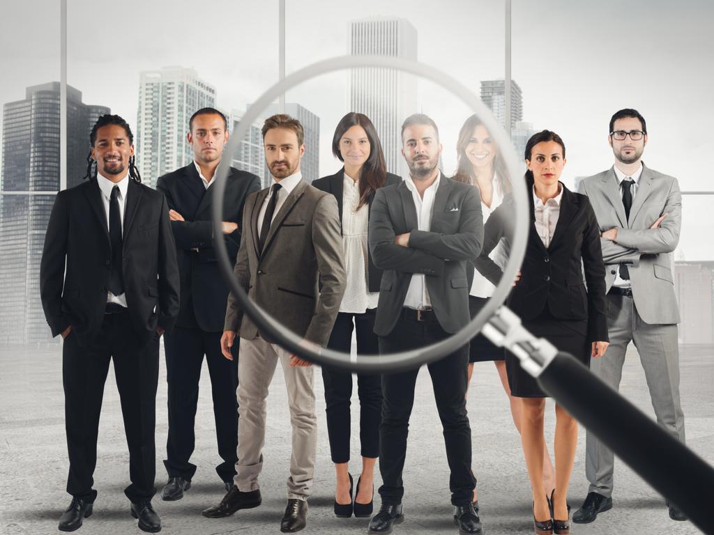 転職エージェントの比較とは?比較して優れたエージェントを選ぶ方法とは?