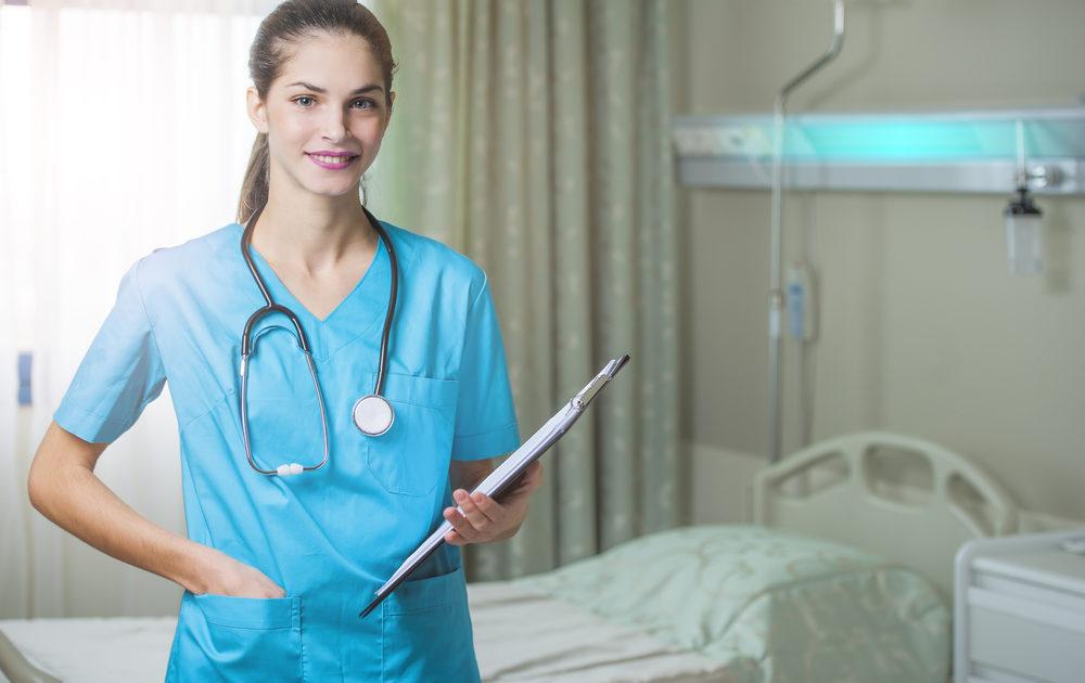 子持ち看護師必見!30代女性の再就職のポイントとは?