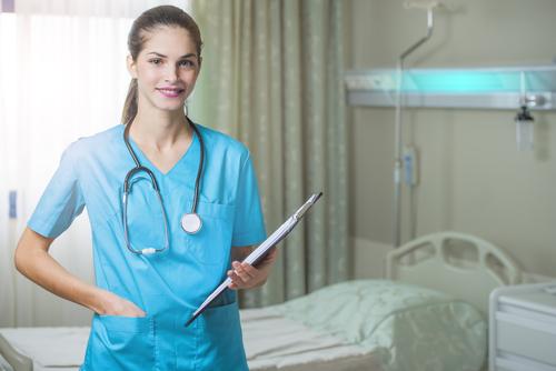 転職したい看護師必見!在職中に準備するべきこととは?