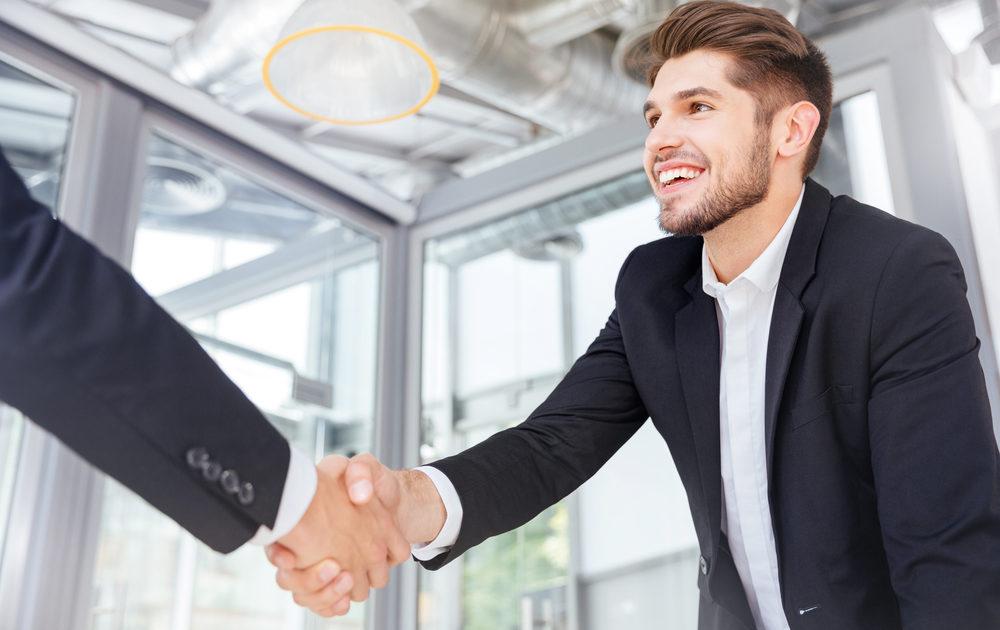 どこまで答えるべきなの?転職の際の志望動機を考えよう