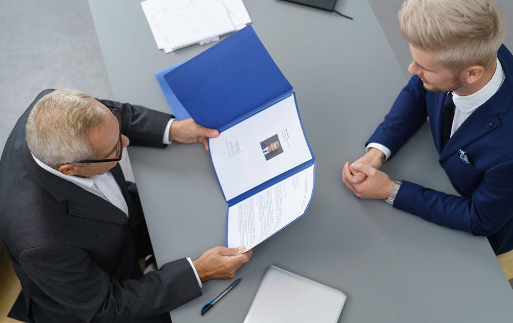 「簿記」の資格はどう書くべき?履歴書の資格欄の書き方を解説します