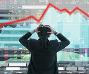 倒産する前の会社には特徴があった!事前に察知して適切な行動を取ることが大切