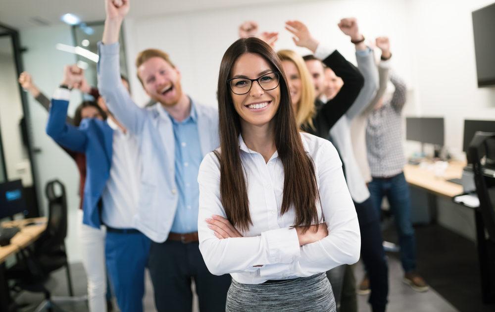 応募条件を満たさなくても人事が欲しがる人の特徴と企業が条件を設定する理由