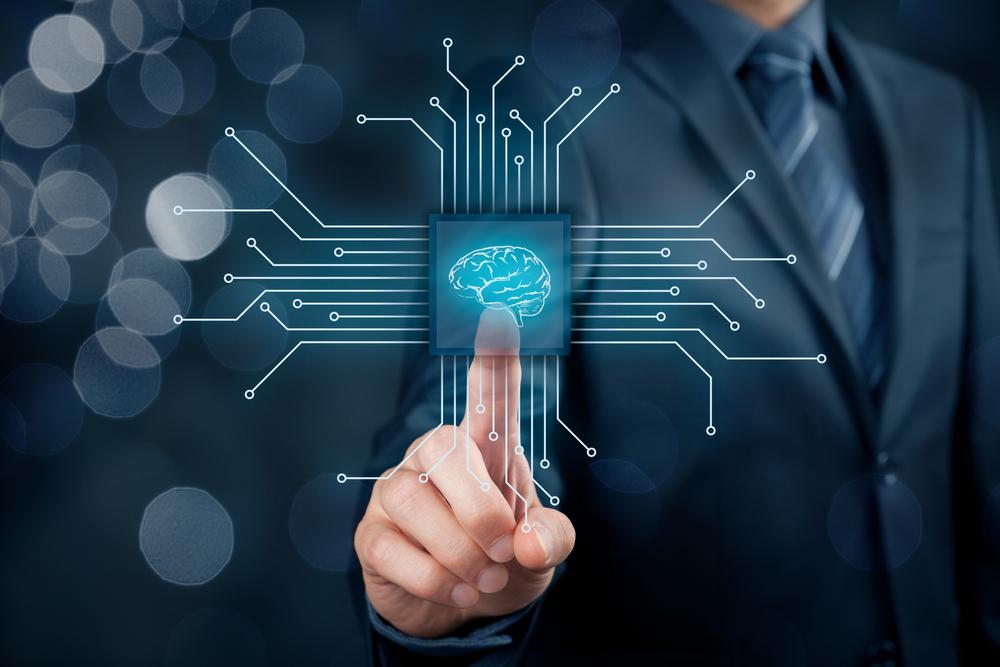 AIに仕事を奪われる?協働すれば超フローで働ける