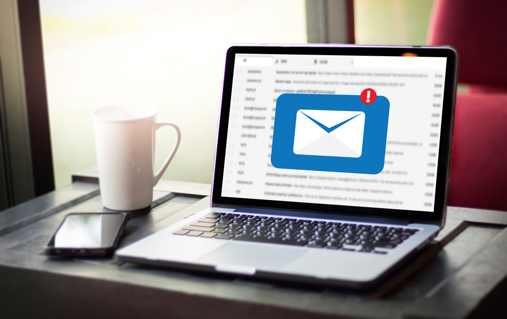 ビジネスマナーの基本!メール件名の付け方、注意点をマスターしよう