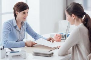 転職エージェントは複数登録すべき?