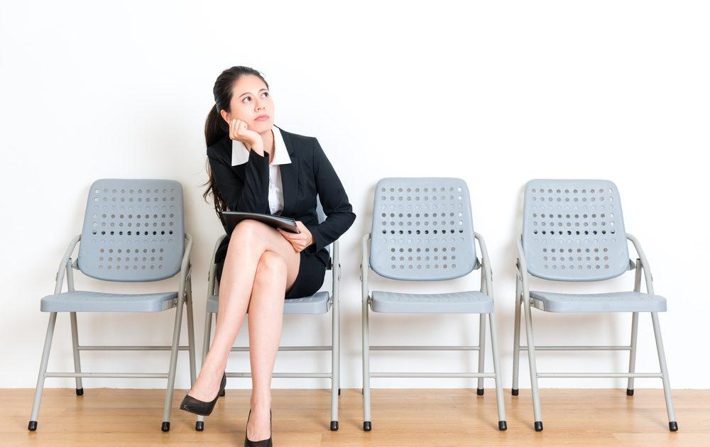 本当にそのマナーで大丈夫?転職活動で面接を受ける際に気を付けるべきこと