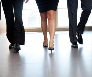 市場の変化で追い風?! 転職回数が多いことのメリット