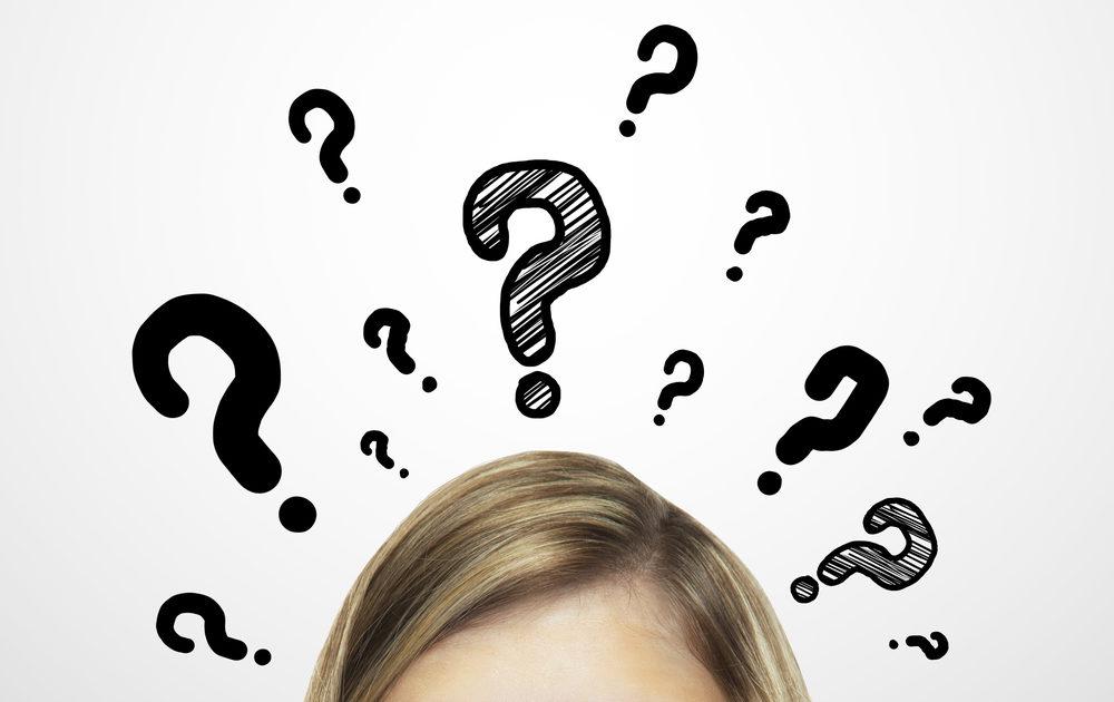 「何卒」とは?その意味とビジネスシーンで正しく使う読み方と使い方