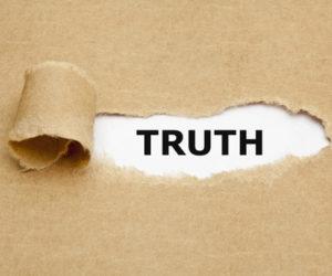 「正直ベース」とは?その真の意味とビジネスシーンで使う場合