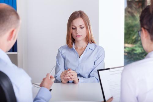 面接で転職理由を聞かれた。あなたはどう伝える?
