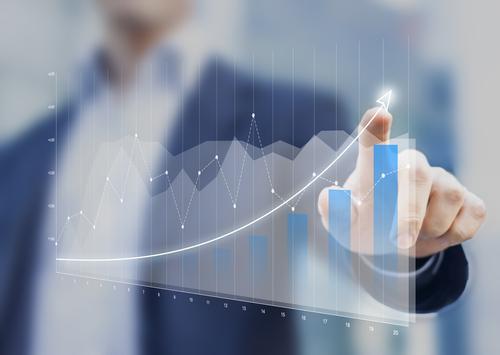 「KGI / Key Goal Indicator」とは?その意味とビジネスシーンで正しく使う読み方と使い方