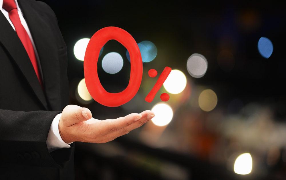 「ゼロベース」とは?その意味とビジネスの問題を解決する「ゼロベース思考」