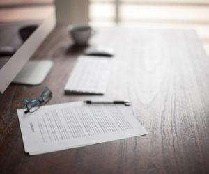書類選考時の連絡について知っておきたいポイントは?