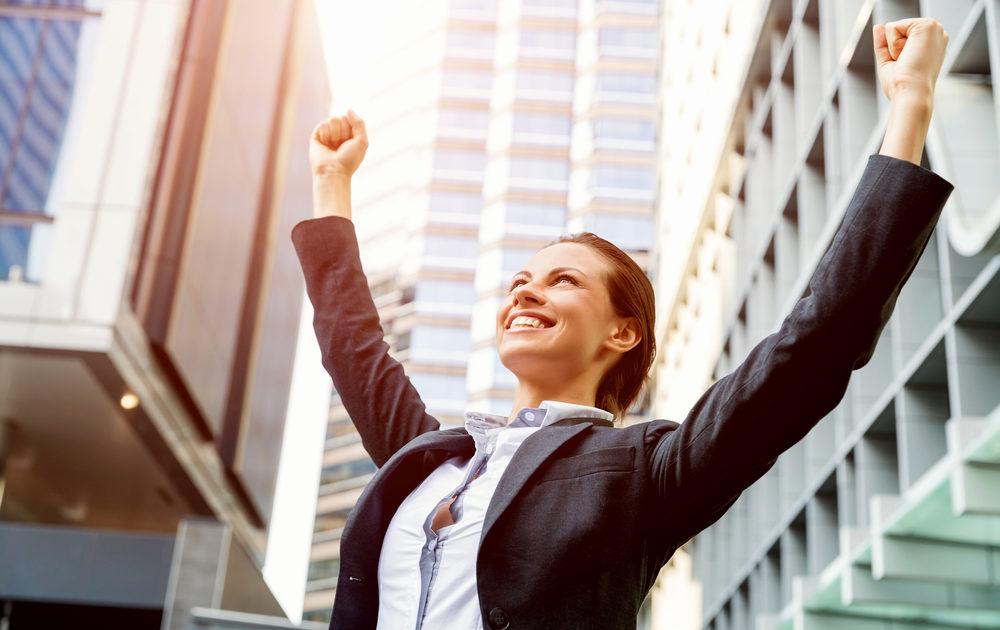 年収をアップさせるための転職ノウハウ。成功パターンと落とし穴とは?