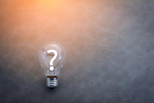 就職情報に掲載されている「案件ベース」の意味とは?