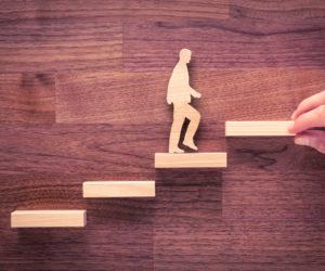 転職活動の失敗から立ち直る方法。応募前と活動中につまづくのはココ!