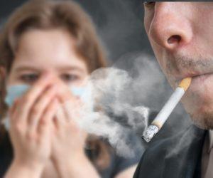 喫煙が転職に与える想像以上の影響。転職後にも注意したいのはコレ!